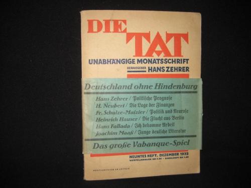 Hans-Fallada-Ich-bekomme-Arbeit-Erstdruck.jpg