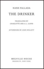 The Drinker.jpg