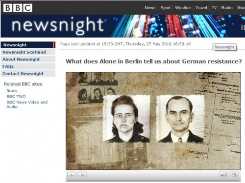 Fallada_BBC.jpg