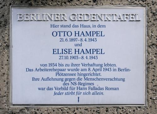 Gedenktafel_Amsterdamer_Str_10_(Wedd)_Elise_und_Otto_Hampel.jpg