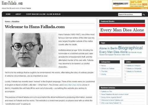 Hans Fallada site.jpg