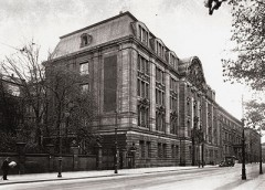 01-edificio-nc2ba-8-de-prinz-albrecht-strasse-1932.jpg