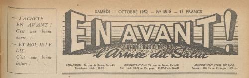 En_avant___bulletin_hebdomadaire_[...]Armée_du_bpt6k3203162f_1.jpg