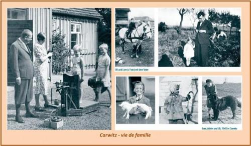 HF_Family Life 07.jpg