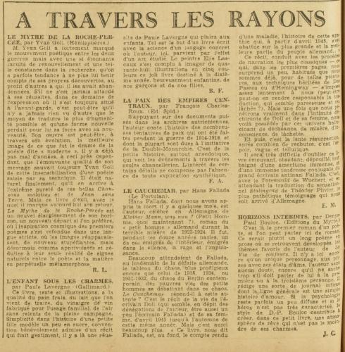 Les_Lettres_françaises_2.jpg