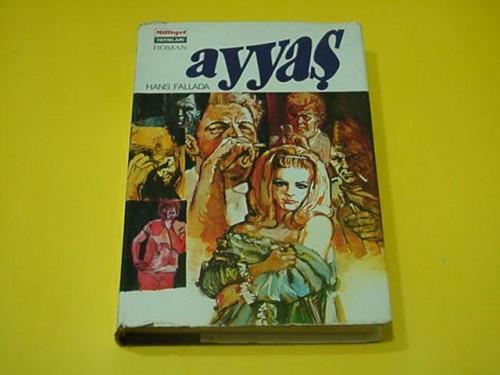 AYYAS-HANS-FALLADA-HUSEYIN-TUZUN-MILLIYET__10194442_0.jpg