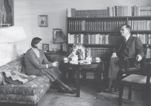 Hans Fallada 1934.jpg