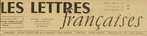 Les_Lettres_françaises_1.jpg