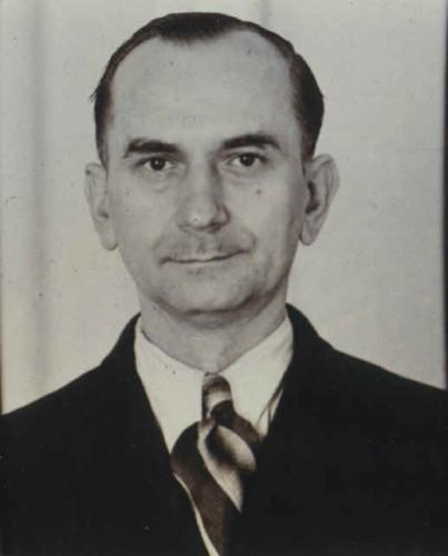 Otto Hampel.jpg