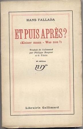 FR_etpuisapres_2.jpg