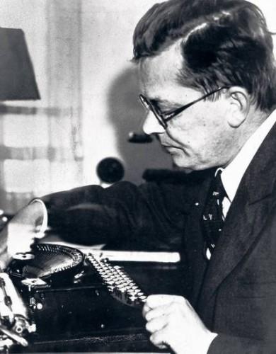 HF_1934.jpg