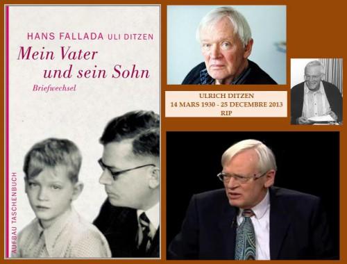 Ulrich Ditzen RIP.jpg