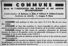 Commune 1935.jpg