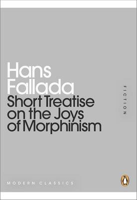 Fallada_short treatise.jpg