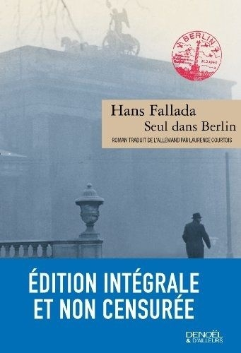 Seul-dans-berlin-version-originale.jpg