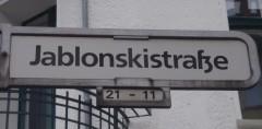 Jablonskistrasse 3.jpg