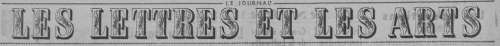Le Journal 21-avr-1942 037.jpg