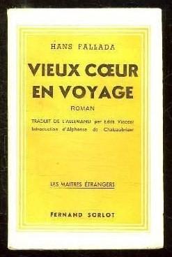 HF_Vieux coeur.jpg