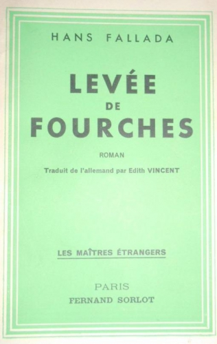 Levee Fourches.jpg