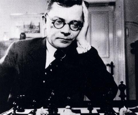 Fallada chess.jpg