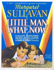Little-man-what-now-1934.jpg