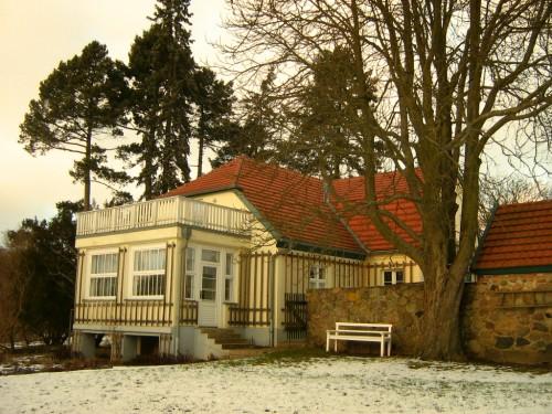 Hans-Fallada-Haus-in-Carwitz-14-02-2009-64.jpg