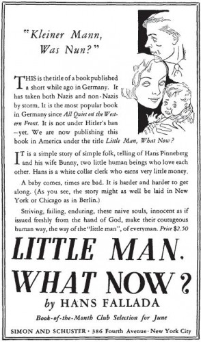 SRL_advert_10-jun-1933.jpg