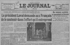 Le Journal 21-avr-1942 01.jpg
