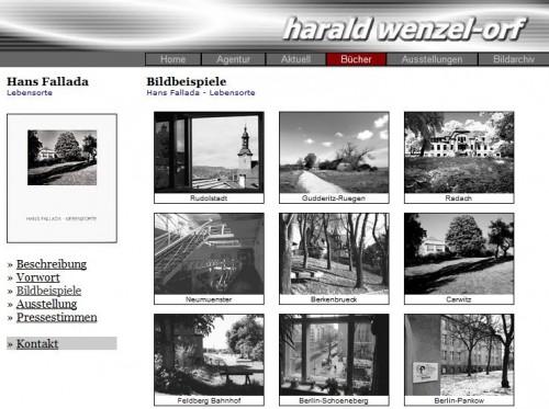 Harald Wenzel.jpg