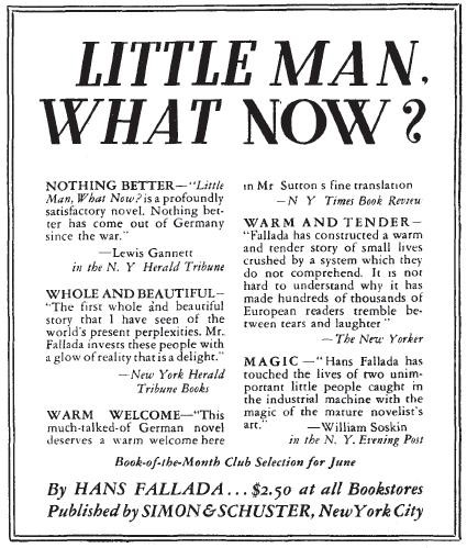 SRL_advert_17-jun-1933.jpg