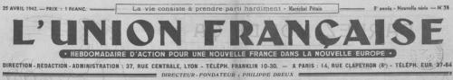 HF_Union francaise (titre).jpg