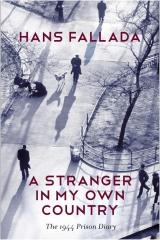 Stranger1.jpg