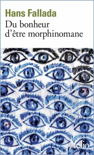 Bonheur_morphinimane.jpg