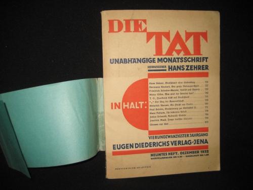 Hans-Fallada-Ich-bekomme-Arbeit-Erstdruck-_57.jpg