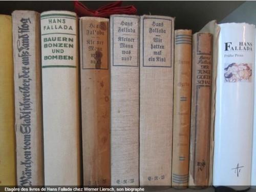 HF_W Liersch_books.jpg