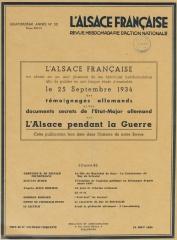 Alsace francaise 1934.jpg
