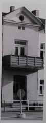 Feldberg Balcon.jpg