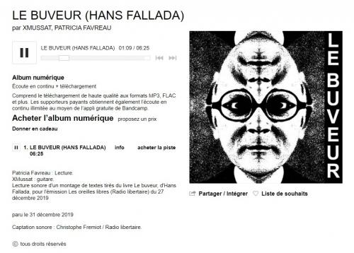 HFF_Le Buveur.jpg