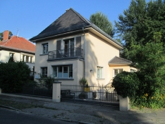 HF_Rudolf-Dietzen-Weg 19.jpg