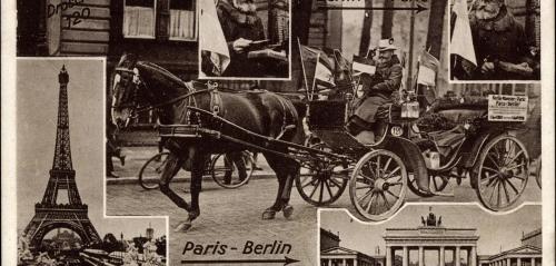 Berlin-Mitte-Droschke-120-Berlin-Paris-Fahrt-Eiserner-Gustav (1).jpg