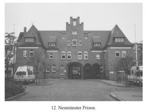 HF_Neumunster Prison.jpg