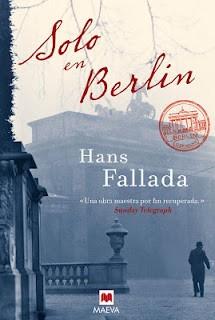 solo-en-berlin-ebook-9788415120452.jpg