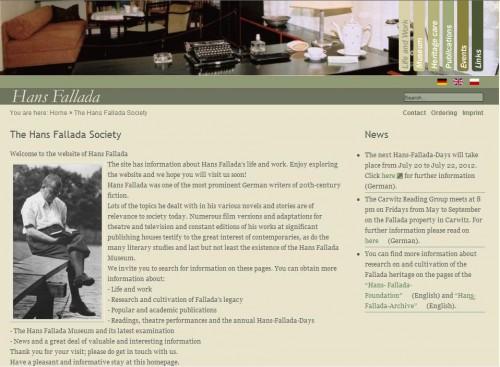 HF Society_home page.jpg
