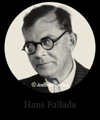 Hans_Fallada_rund_0.png
